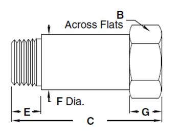 2300_MP dimensions
