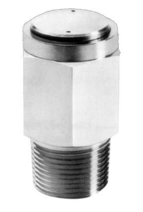 500-Series Relief Valves (POPOFF configuration), 0.5-150 PSIG
