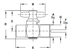 9532B-1PP