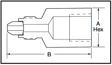 adapter_fig3
