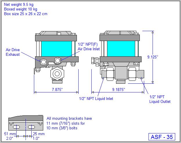 ASF-35
