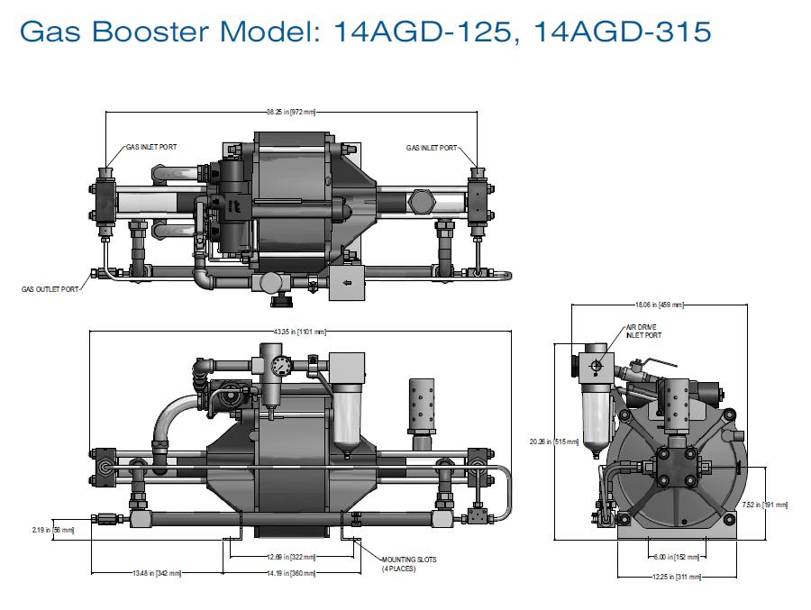 14AGD-315