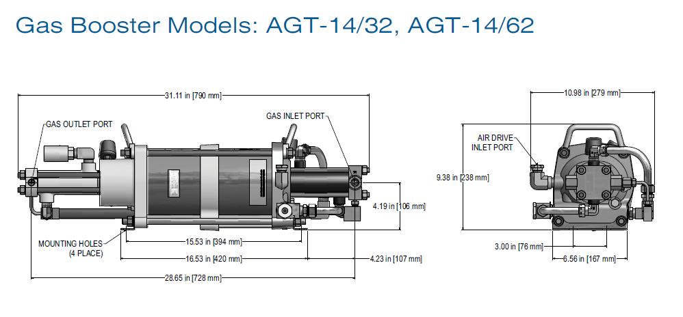 83007 - Fluid Process Control
