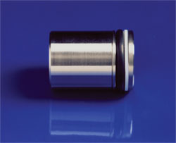 C200-Series Cartridge Check Valves (up to 5,000 PSIG)