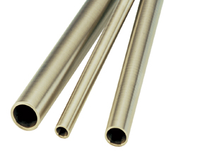 Low Pressure Tubing (up to 15,000 PSIG)